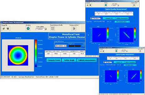 DiOG - Diffractive Optics Group